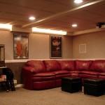 basement remodeling (4)