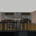 basement remodeling design plan 1 (5)
