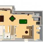 basement remodeling design plan 2 (2)