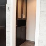 bathroom remodel (13)