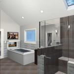 bathroom remodel (2)