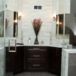 bathroom remodel (3)