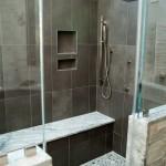 bathroom remodel (7)