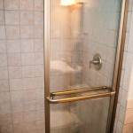 bathroom remodel Design Build Planners (2)
