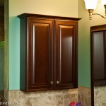 bathroom remodel Design Build Planners (4)