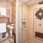 bathroom remodel by AK Renovations-a Design Build Planners Preferred Remodeler