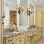 bathroom remodel by AK Renovations-a Design Build Planners Preferred Remodeler(2)