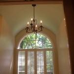 bathroom remodel by Fineline Construction-a Design Build Planners Preferred Remodeler(3)