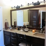bathroom remodel by Lone Star-a Design Build Planners Preferred Remodeler(3)