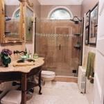 bathroom remodel by Mark of Excellence-a Design Build Remodeler(3)