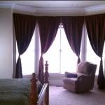 bedroom remodel by Fineline Construction-a Design Build Planners Preferred Remodeler