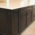 contemporary kitchen design build remodeling in Monmouth Beach, New Jersey, 07750 (11)