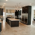 contemporary kitchen design build remodeling in Monmouth Beach, New Jersey, 07750 (2)