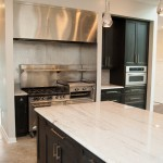 contemporary kitchen design build remodeling in Monmouth Beach, New Jersey, 07750 (5)