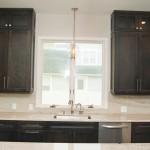 contemporary kitchen design build remodeling in Monmouth Beach, New Jersey, 07750 (6)