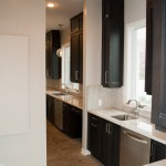contemporary kitchen design build remodeling in Monmouth Beach, New Jersey, 07750 (8)