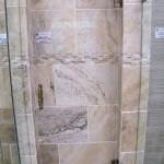 custom shower doors by Showerman-a Design Build Planners Preferred Trade Partner(3)