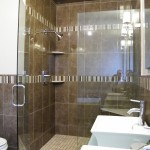 custom shower doors by Showerman-a Design Build Planners Preferred Trade Partner(5)