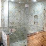 custom shower doors by Showerman-a Design Build Planners Preferred Trade Partner(6)