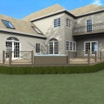 deck and patio CAD (3)