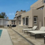 deck and patio CAD (62)