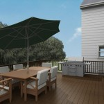 deck and patio CAD (8)