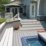 deck and patio remodel by AK Renovations-a Design Build Planners Preferred Remodeler