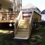 exterior remodel by Pocono Home Exteriors-a Design Build Planners Preferred Remodeler(3)