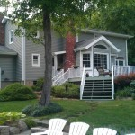 exterior remodel by Pocono Home Exteriors-a Design Build Planners Preferred Remodeler(4)