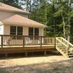 exterior remodel by Pocono Home Exteriors-a Design Build Planners Preferred Remodeler(5)