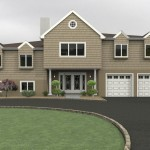 home addition and renovation computer design, Long Branch, NJ 07740