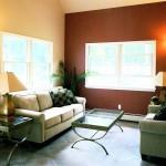 interior room 2