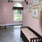 interior room 3