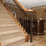 interior room remodel by Mark of Excellence-a Design Build Planners Preferred Remodeler (1)