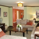 interior room remodel by Mark of Excellence-a Design Build Planners Preferred Remodeler (6)