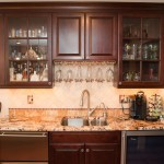kitchen design build addition and remodel (10)