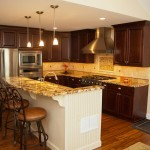 kitchen design build addition and remodel (2)