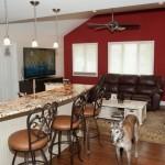 kitchen design build addition and remodel (3)