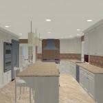 kitchen design build remodeling (2)