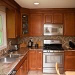 kitchen remodel - Design Build Planners (1)