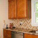 kitchen remodel - Design Build Planners (3)