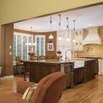 kitchen remodel by AK Renovations-a Design Build Planners Preferred Remodeler(2)