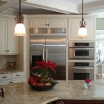 kitchen remodel by Fineline Construction-a Design Build Planners Preferred Remodeler(2)