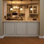 kitchen remodel by Lone Star-a Design Buld Pros Preferred Remodeler
