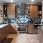 kitchen remodel by Lone Star-a Design Buld Pros Preferred Remodeler(2)