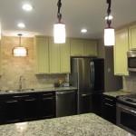 kitchen remodel by Lone Star-a Design Buld Pros Preferred Remodeler(3)
