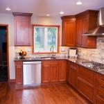 kitchen remodel in Somerset County, New Jersey (1)