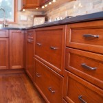 kitchen remodel in Somerset County, New Jersey (3)