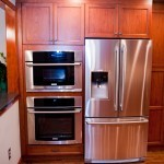 kitchen remodel in Somerset County, New Jersey (5)