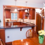 kitchen remodel in Somerset County, New Jersey (6)